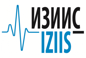 Institute of Earthquake Engineering and Engineering Seismology - IZIIS