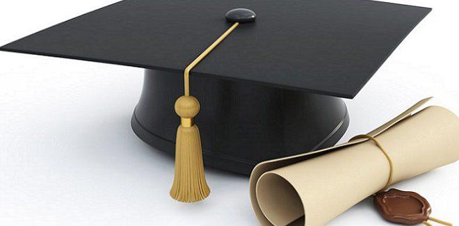 Конкурс за запишување студенти на трет циклус студии на студиските програми на УКИМ