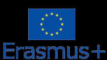 Конкурс ERASMUS+