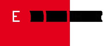 ИЗИИС стана дел од EFEHR мрежата