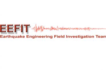 Membership in EEFIT
