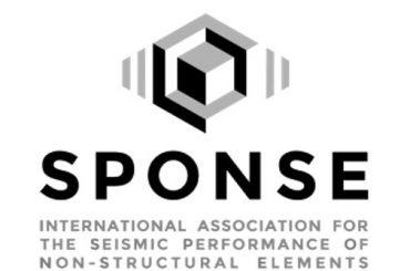 Membership in SPONSE